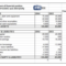 Cash Flow Report   Process Street Inside Cash Position Report Template