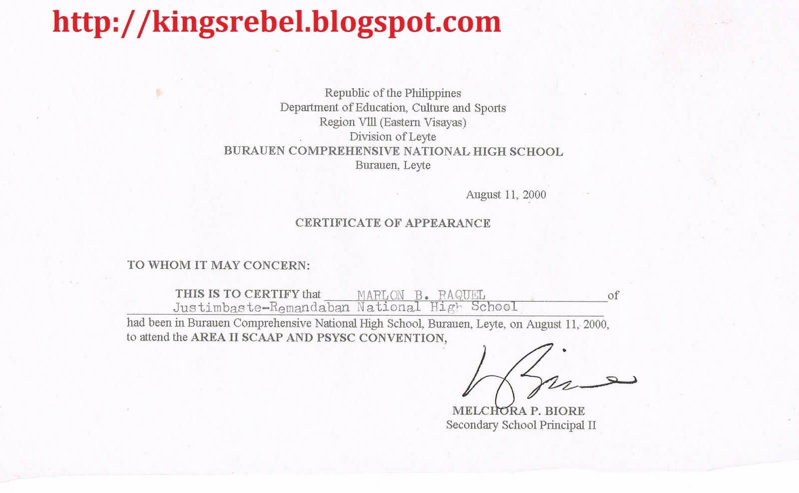 Certificate Of Appearance Template ] - Automated Printing Of Pertaining To Certificate Of Appearance Template