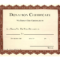 Certificates Templates Award Certificates Certificate Throughout Present Certificate Templates