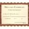 Certificates Templates Award Certificates Certificate With Regard To Spelling Bee Award Certificate Template