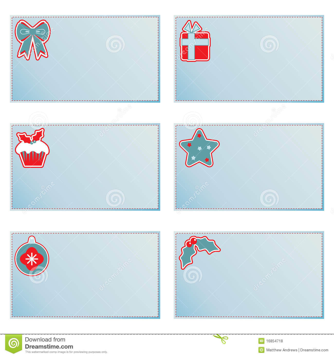 Christmas Note Card Templates - Zohre.horizonconsulting.co Regarding Christmas Note Card Templates