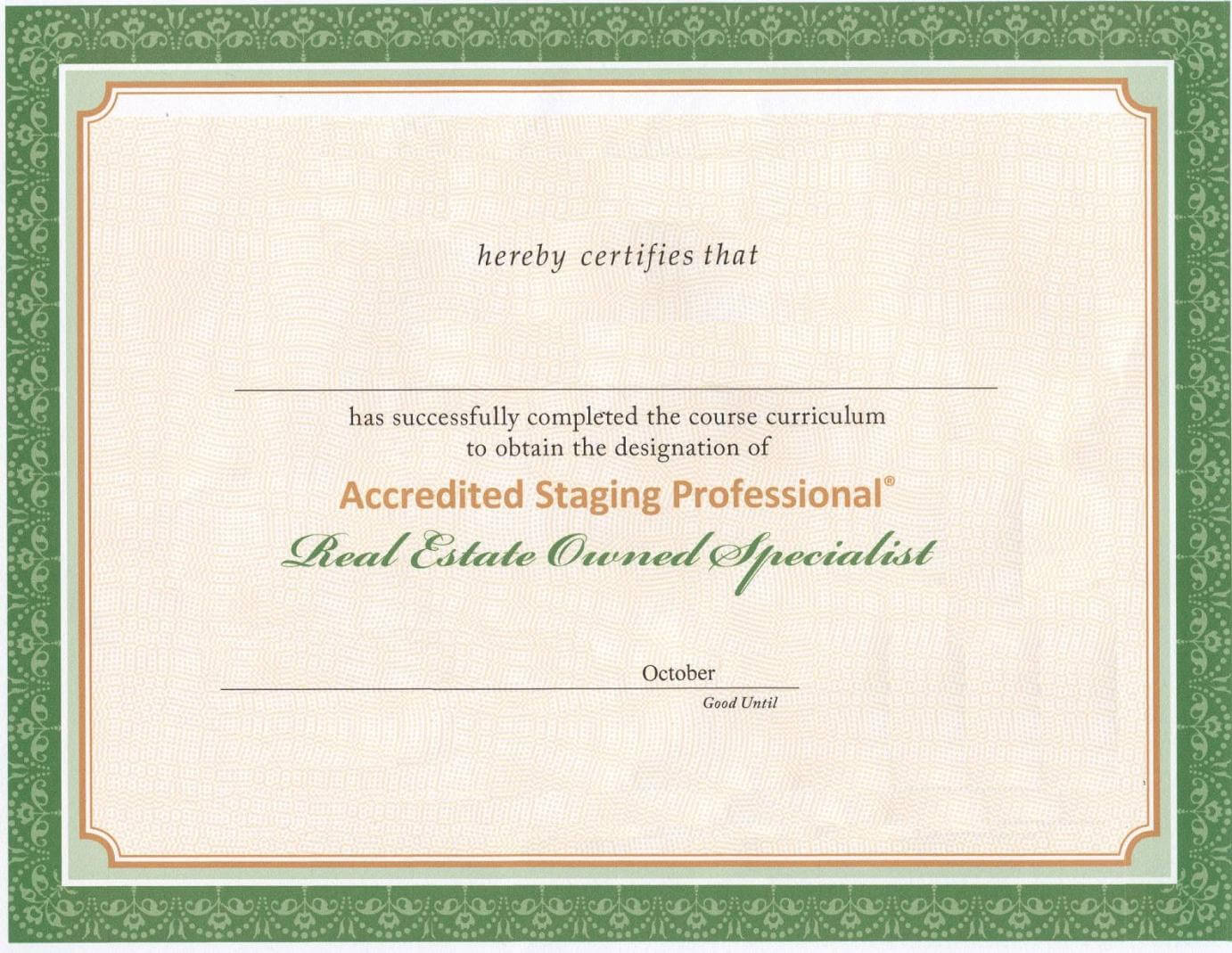 Client Certificate Template – Certificate Templates Pertaining To Referral Certificate Template