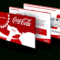 Coca Cola – Powerpoint Designers – Presentation & Pitch Deck In Coca Cola Powerpoint Template