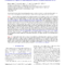 Combined Word Template And Instructions Inside Ieee Template Word 2007