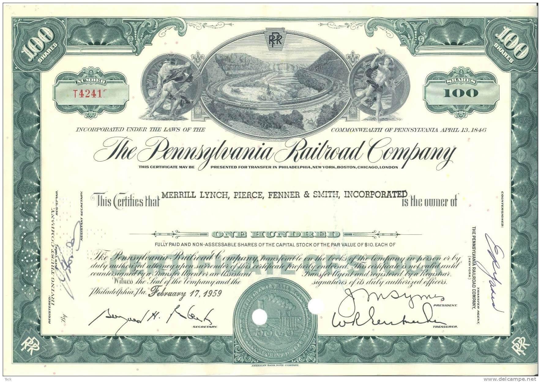 Corporate Bond Certificate Template - Carlynstudio In Corporate Bond Certificate Template