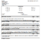 Custom Report Cards | School Management & Student Throughout College Report Card Template