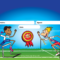 Customised Sports Day Certificate | A5 | Pupil Rewards Pertaining To Sports Day Certificate Templates Free