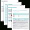 Cve Analysis Report – Sc Report Template | Tenable® In Information Security Report Template
