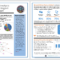 Cyberlabe — Network Analysis Report Example Within Network Analysis Report Template