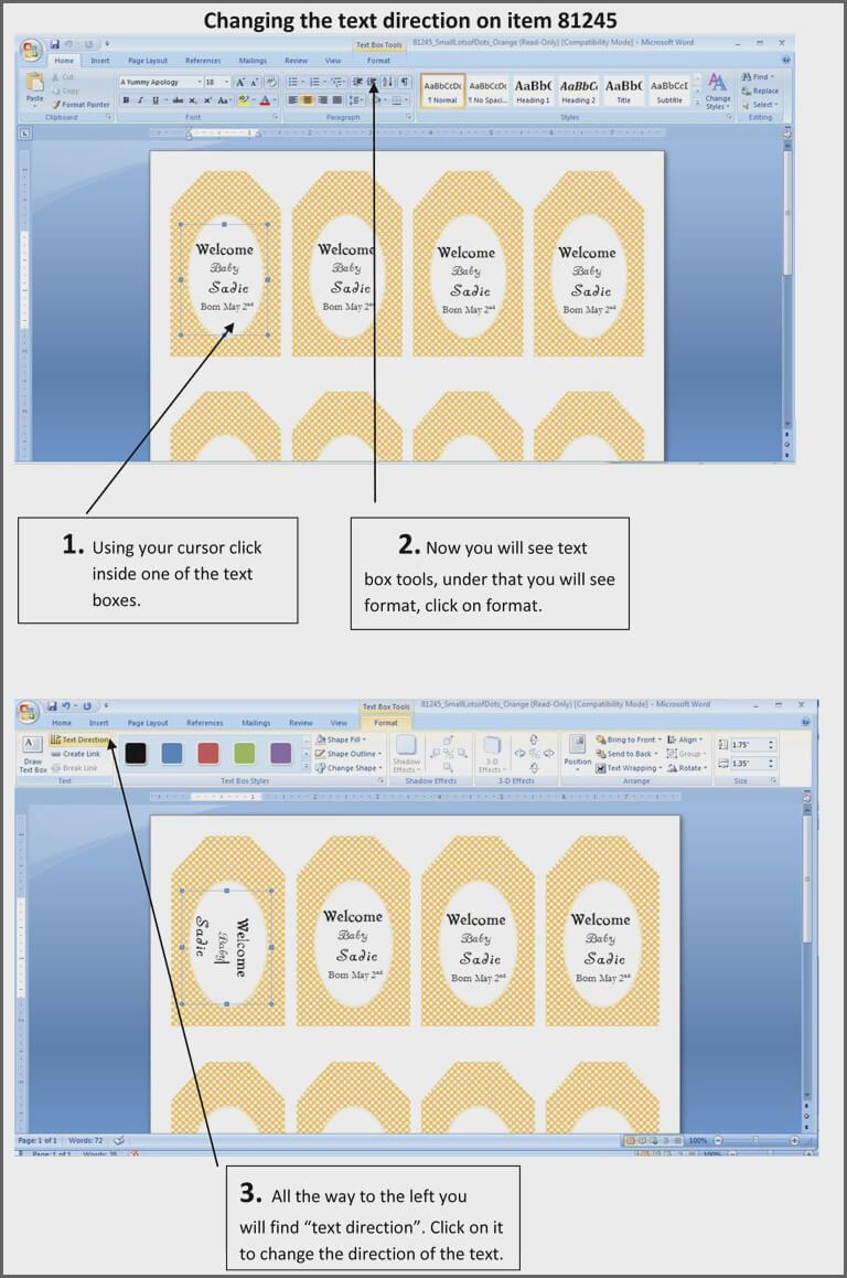 D56F3F Gartner Template | Wiring Resources Throughout Gartner Studios Place Cards Template