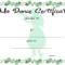 Dance Certificate | Templates At Allbusinesstemplates For Dance Certificate Template