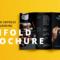 Design Trifold Brochures That Get Your Business Noticed Regarding Pop Up Brochure Template