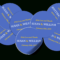 Designing Round & Oval Labels With Word Regarding Button Template For Word