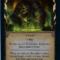 Dominion Card Image Generator For Dominion Card Template