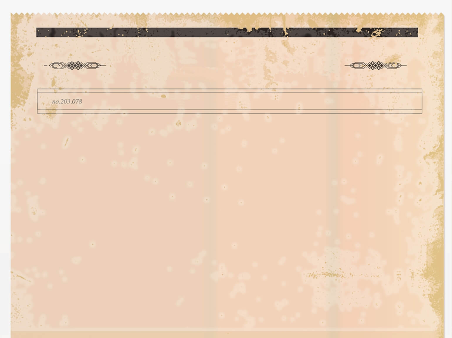 Download Free Png Blank Newspaper Template Old Best Business Within Old Blank Newspaper Template