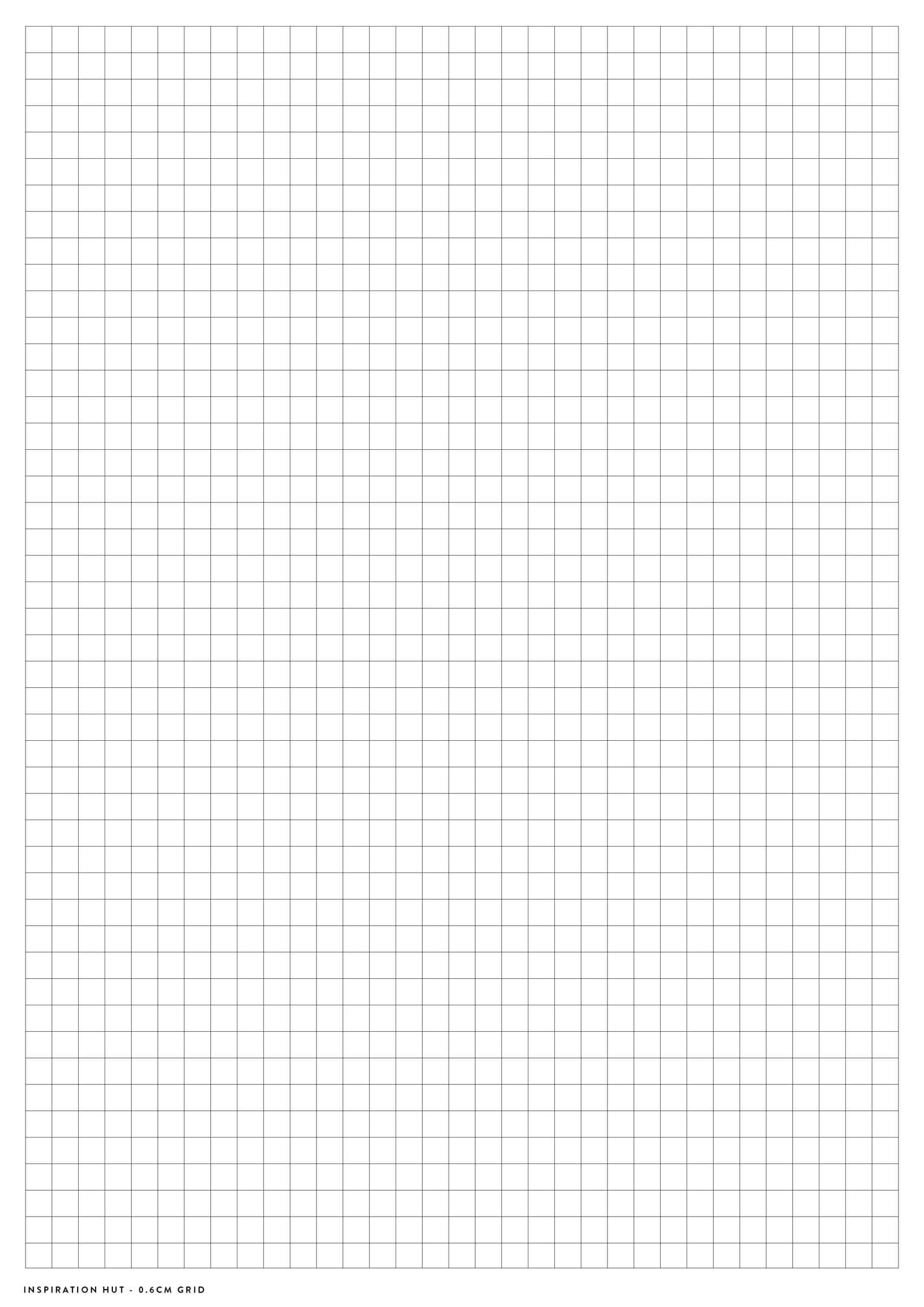 Download Graph Paper Pdf - Bolan.horizonconsulting.co Throughout Graph Paper Template For Word