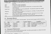 Download Resume Templates For Word 2010 - Resume Sample with Resume Templates Word 2010