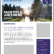 Fact Sheet | Uw Brand Intended For Fact Sheet Template Microsoft Word