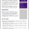 Fact Sheet   Uw Brand Pertaining To Fact Card Template
