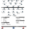 Fftoolbox Com Depth Charts – Bigit.karikaturize Pertaining To Blank Football Depth Chart Template