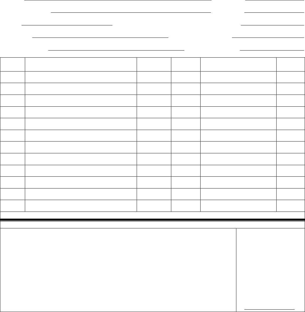 Form Example Reimbursement Template Word Expense Request Pertaining To Reimbursement Form Template Word