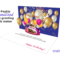 Free 3D Pop Up Online Greeting Card Maker – Tridivi™ With Regard To Happy Birthday Pop Up Card Free Template