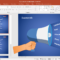 Free Buzzword Powerpoint Template with regard to Powerpoint Replace Template
