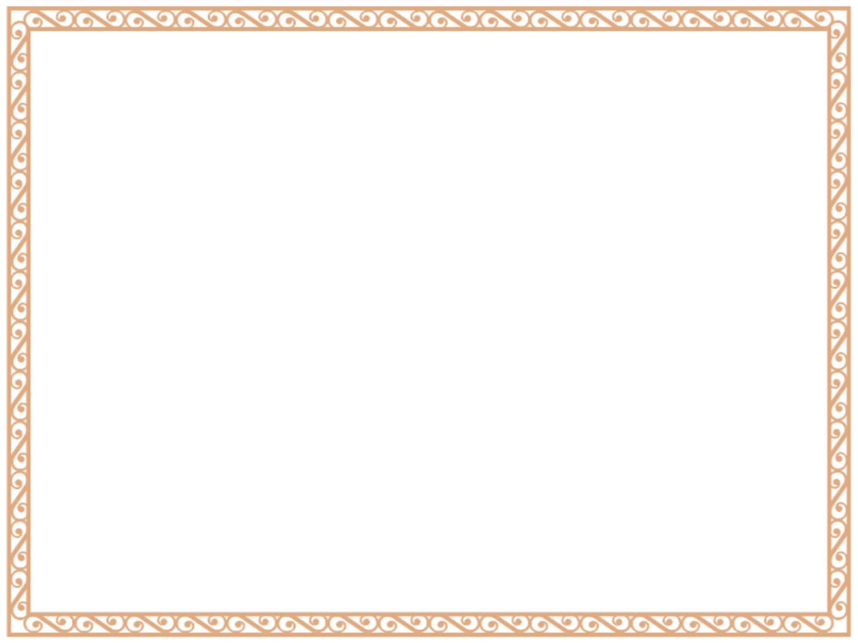 Free Certificate Border, Download Free Clip Art, Free Clip In Free Printable Certificate Border Templates