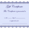 Free Certificate Template, Download Free Clip Art, Free Clip Intended For Pages Certificate Templates
