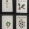 Free Christmas Card Templates – Mother's Day With Regard To Diy Christmas Card Templates