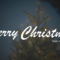Free Christmas Greeting Card For Powerpoint | Download Free Intended For Greeting Card Template Powerpoint
