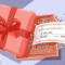 Free Gift Certificate Templates You Can Customize Inside Spa Day Gift Certificate Template