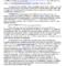 Free Mutual Non Disclosure Agreement (Nda) | Pdf | Word (.docx) Within Nda Template Word Document