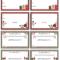 Free Printable Christmas Gift Certificates: 7 Designs, Pick With Free Christmas Gift Certificate Templates