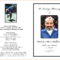 Free Printable Memorial Templates – Yatay.horizonconsulting.co In Memorial Cards For Funeral Template Free