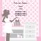 Free Publisher Invitation Templates ] – Doc 800766 Free Regarding Free Baby Shower Invitation Templates Microsoft Word