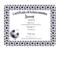 Free Soccer Certificate Templates ] – Soccer Certificate Inside Soccer Award Certificate Templates Free