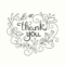 Free Thank You Cards – Topa.mastersathletics.co Regarding Christmas Thank You Card Templates Free