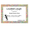 Funny Certificate | Templates At Allbusinesstemplates Pertaining To Funny Certificate Templates