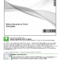 Geico Insurance Card Template Pdf – Fill Online, Printable Inside Fake Car Insurance Card Template