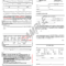 Georgia Uniform Traffic Citation – Fill Online, Printable With Blank Speeding Ticket Template