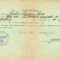 German Special Issued Id's For Jews – Our Passports With World War 2 Identity Card Template