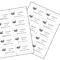 Gimp Business Card Template ] – Ten Card Template For Gimp With Regard To Gimp Business Card Template