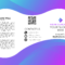 Google Docs Travel Brochure Template With Brochure Template Google Docs