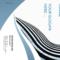 Google Slides Flyer Template For Google Doc Brochure Template