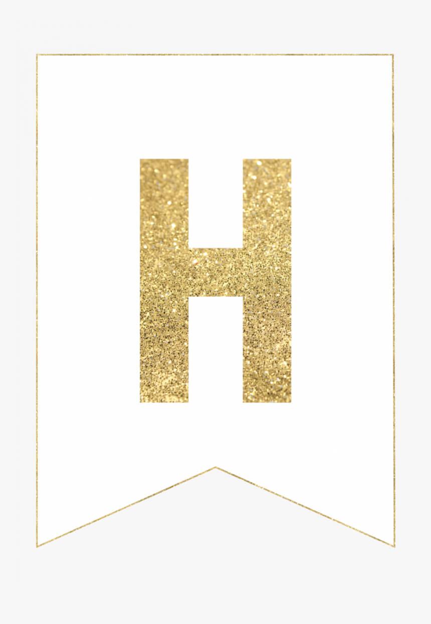Happy Birthday Banner Design Templates Free Printable – Free In Cars Birthday Banner Template
