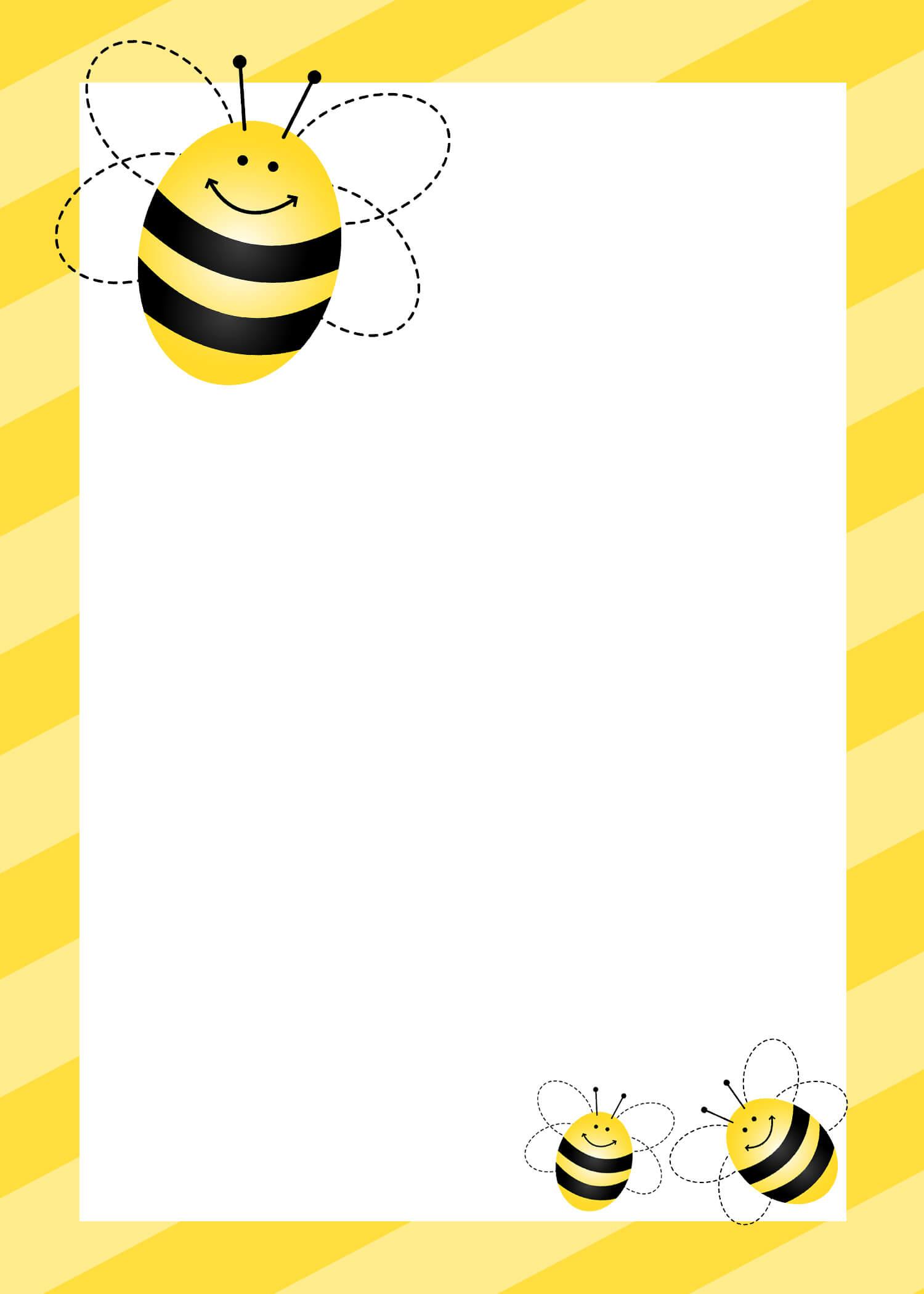 Home Interior Blank Award Certificate Template.editable In Spelling Bee Award Certificate Template