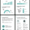 How To Create A Competitor Analysis Report (Templates In Company Analysis Report Template