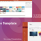 How To Create Your Own Powerpoint Template (2020) | Slidelizard With How To Save Powerpoint Template