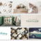 How To Make An Etsy Banner   Picmonkey for Free Etsy Banner Template